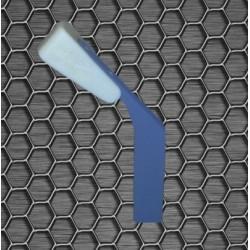 SAITEK SPOILER ARM HANDLE (SPEED BRAKE) V2
