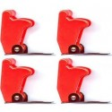 Switch guard